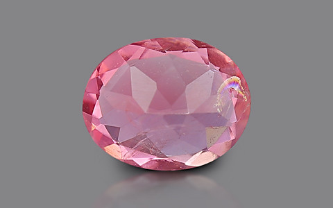Pink Spinel - 0.44 carats