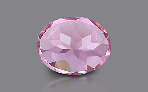 Pink Spinel - 0.39 carats