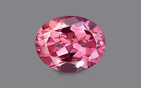 Pink Spinel - 0.45 carats