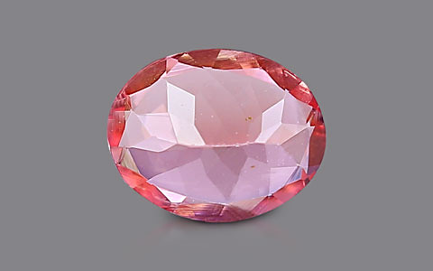 Pink Spinel - 0.38 carats