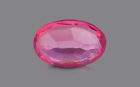 Pink Spinel - 0.50 carats
