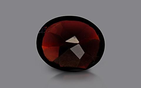 Red Garnet - 5.09 carats