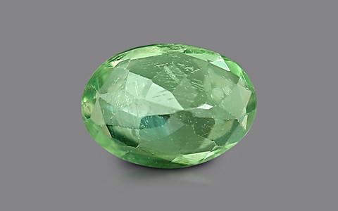 Alexandrite - 0.53 carats