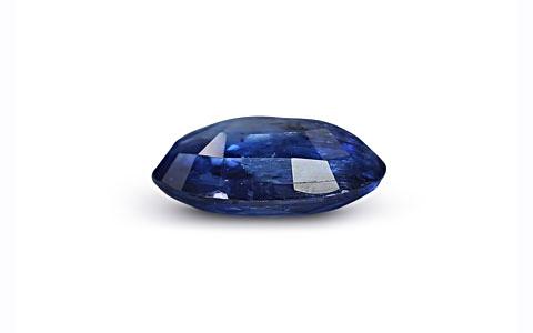 Blue Kyanite - 2.10 carats