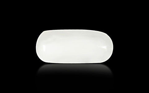White Coral - 7.30 carats
