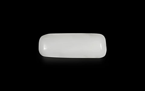 White Coral - 7.08 carats