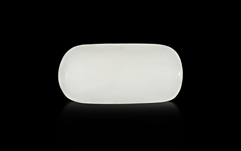 White Coral - 13.73 carats