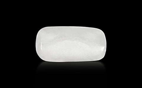 White Coral - 10.24 carats