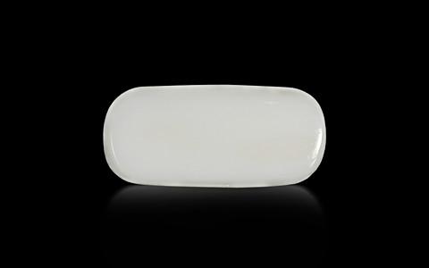 White Coral - 9.74 carats