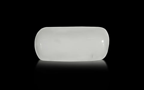 White Coral - 9.40 carats