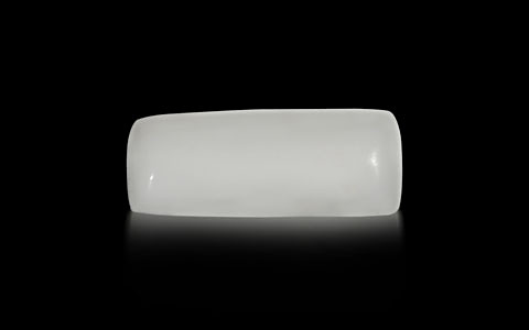 White Coral - 9.13 carats