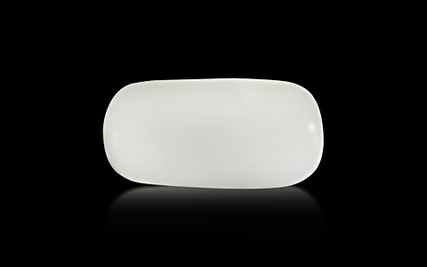 White Coral - 9.43 carats