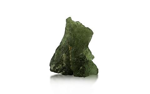 Moldavite - 1.14 grams