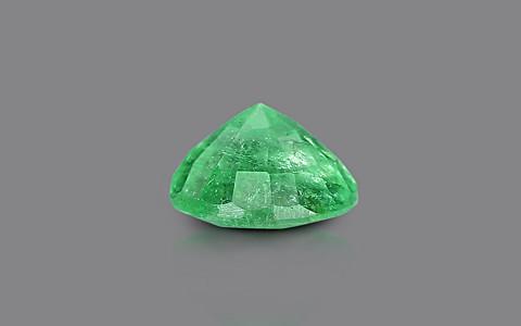 Emerald - 0.35 carats