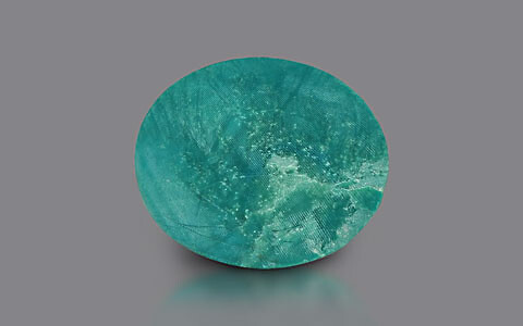 Turquoise - 3.89 carats
