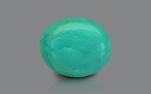 Turquoise - 4.08 carats