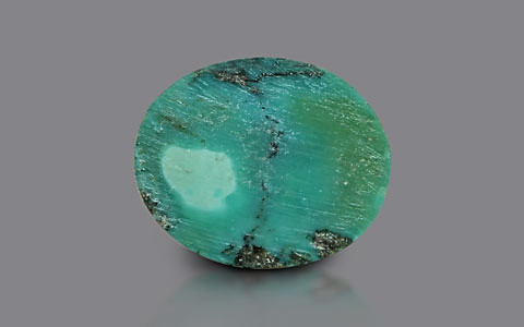 Turquoise - 4.17 carats
