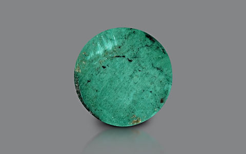 Turquoise - 4.14 carats