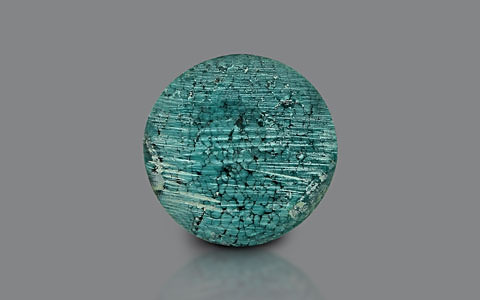 Turquoise - 4.36 carats