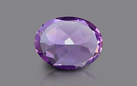 Amethyst - 2.33 carats