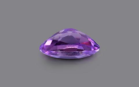 Amethyst - 2.03 carats