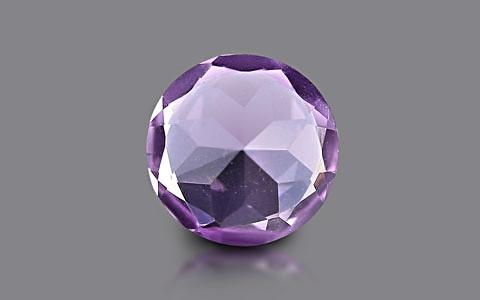 Amethyst - 1.69 carats