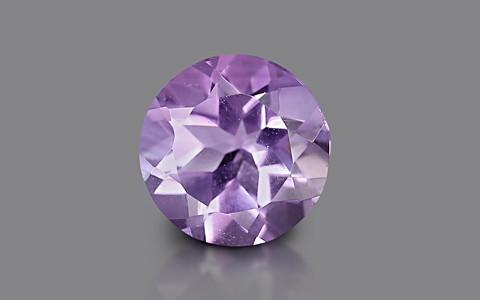 Amethyst - 2.51 carats
