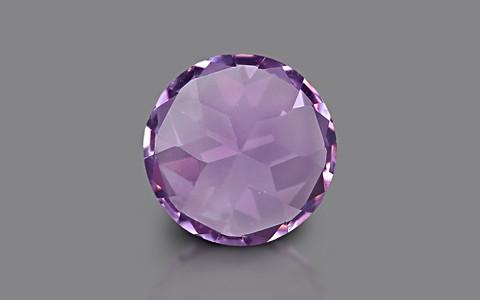 Amethyst - 2.05 carats