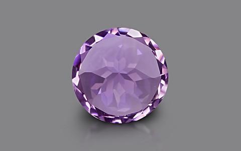 Amethyst - 1.84 carats