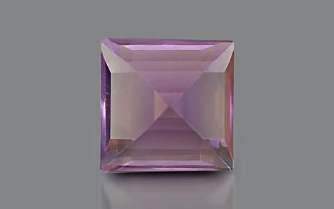Amethyst - 2 carats