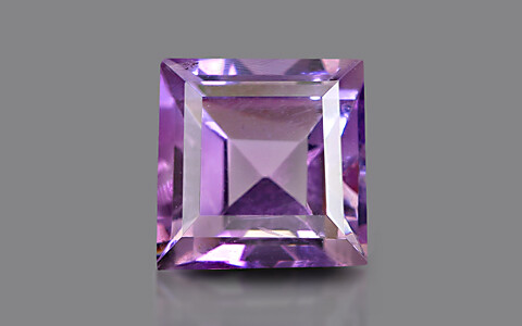 Amethyst - 1.97 carats