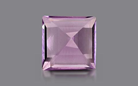 Amethyst - 2.43 carats