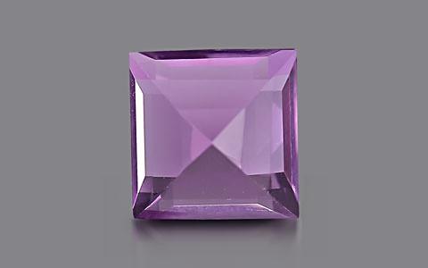 Amethyst - 1.76 carats