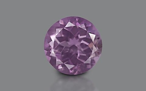 Amethyst - 5.07 carats