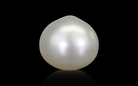 South Sea Pearl - 6.23 carats