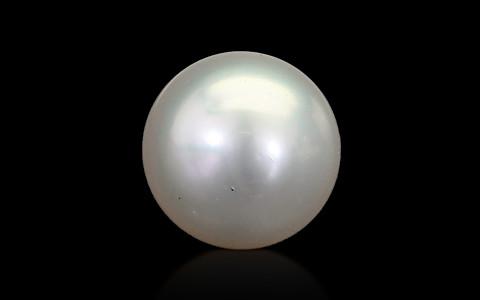 South Sea Pearl - 6.74 carats