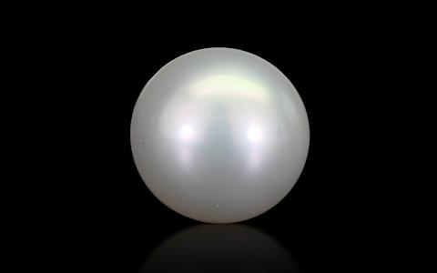 South Sea Pearl - 8.31 carats