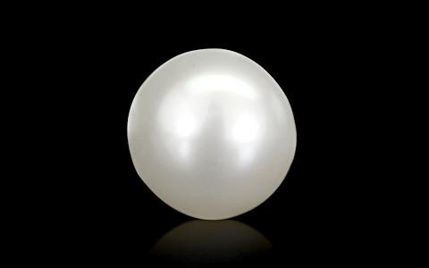 South Sea Pearl - 7.54 carats