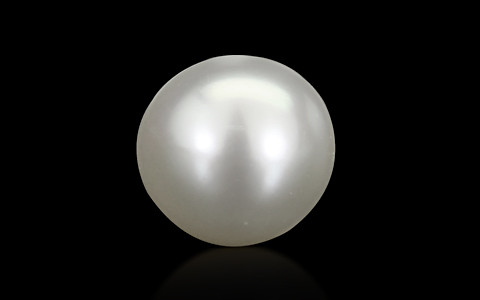 South Sea Pearl - 6.88 carats