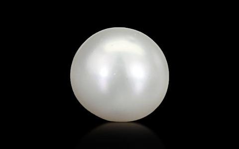 South Sea Pearl - 5.49 carats