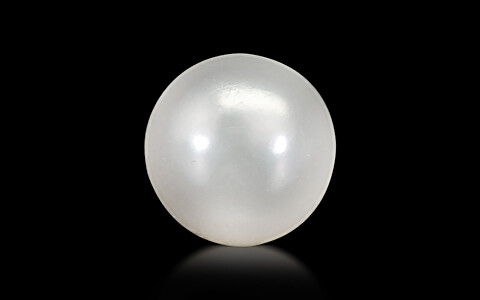South Sea Pearl - 3.41 carats