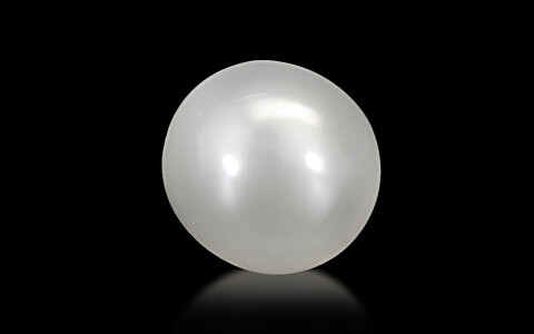 South Sea Pearl - 3.84 carats