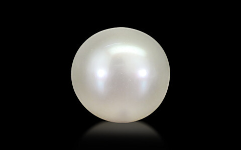 South Sea Pearl - 3.63 carats