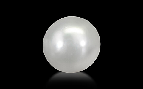 South Sea Pearl - 3.86 carats
