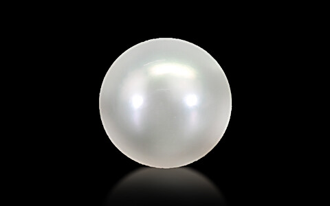 South Sea Pearl - 3.45 carats