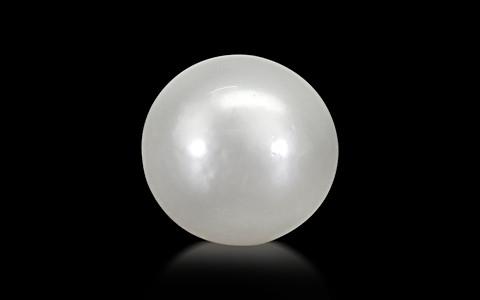South Sea Pearl - 3.55 carats