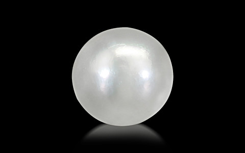 South Sea Pearl - 3.46 carats