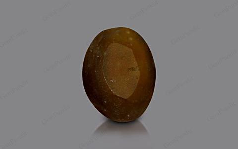 Apatite Cat's Eye - 4.71 carats