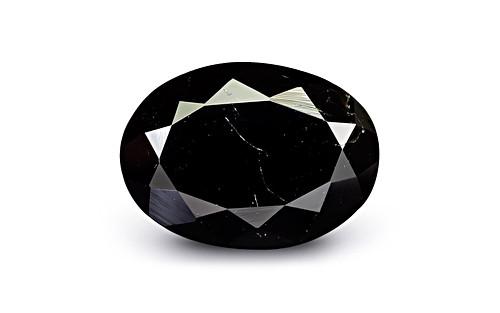 Black Tourmaline - 10.63 carats