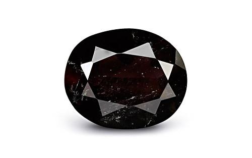 Black Tourmaline - 2.97 carats
